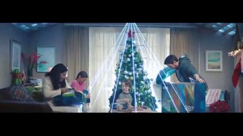 best buy tv spot anticipation song by the alan parsons project thumbnail - Best Buy Hours Christmas Eve