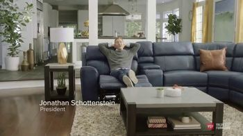 Value City Furniture Presidents Day Sale TV Spot Storewide Discounts