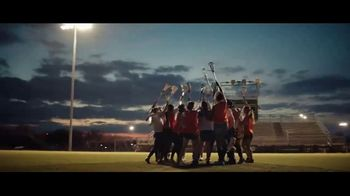 Ford Expedition Tv Spot We The People