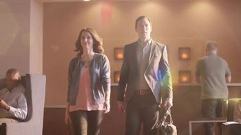 c1f8d0584712 Choice Hotels TV Commercial