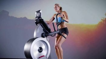 ProForm Cardio Hit Trainer TV Spot, 'High-Intensity Workout At Home'