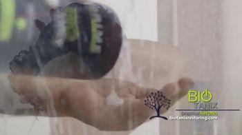 Bio Tanix Restoring Kit TV Spot, 'Secret Weapon'