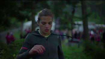 2017 Spartan Race TV Spot, 'No Excuses'