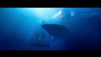 47 Meters Down - Alternate Trailer 14