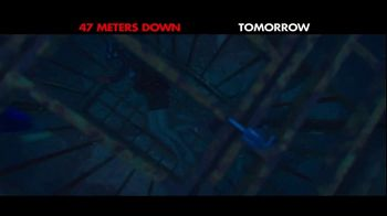 47 Meters Down - Alternate Trailer 20