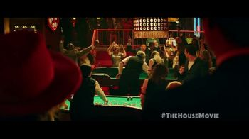 The House - Alternate Trailer 21