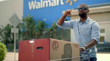 Walmart TV Spot, 'Ganador' canción de Moderatto [Spanish] - Thumbnail 8