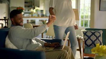 Walmart TV Spot, 'Ganador' canción de Moderatto [Spanish] - Thumbnail 4
