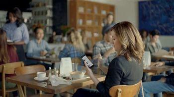 Walmart TV Spot, 'Ganador' canción de Moderatto [Spanish]