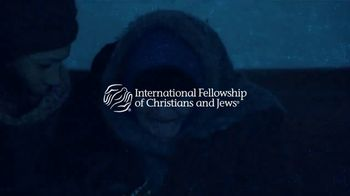 International Fellowship Of Christians and Jews TV Spot, 'Food Crisis'