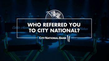 City National Bank TV Spot, 'Western Costume Company' - Thumbnail 2