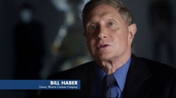 City National Bank TV Spot, 'Western Costume Company' - Thumbnail 3