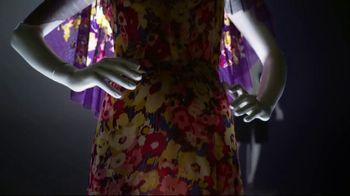 City National Bank TV Spot, 'Western Costume Company' - Thumbnail 5