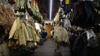 City National Bank TV Spot, 'Western Costume Company' - Thumbnail 6