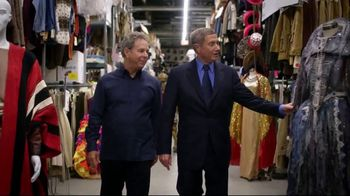 City National Bank TV Spot, 'Western Costume Company' - Thumbnail 7