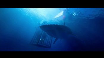 47 Meters Down - Alternate Trailer 13