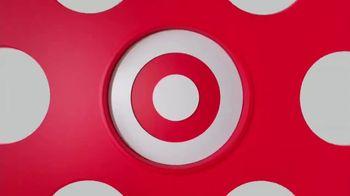 Target TV Spot, 'Target Run: Summer Essentials' - Thumbnail 1