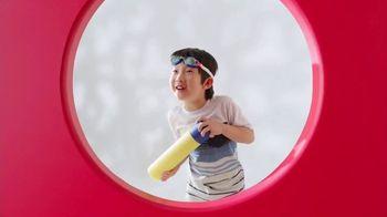Target TV Spot, 'Target Run: Summer Essentials' - Thumbnail 6
