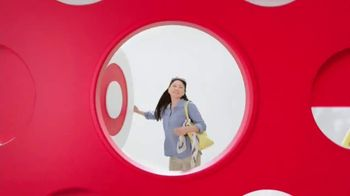 Target TV Spot, 'Target Run: Summer Essentials' - Thumbnail 8