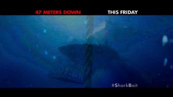 47 Meters Down - Alternate Trailer 17