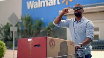 Walmart TV Spot, \'Pickup Discount: All I Do Is Win\' Song by DJ Khaled