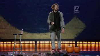 HBO TV Spot, 'T.J. Miller: Meticulously Ridiculous'