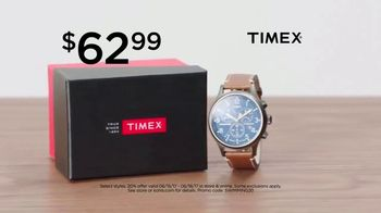 Kohl's TV Spot, 'Last-Minute Gifts for Dad' - Thumbnail 7
