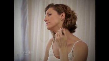 Luminess Air 20th Anniversary Sale TV Spot, 'Air Brush Beauty Breakthrough'