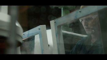 State Farm TV Spot, 'Backstory: Truck' Song by John Taylor