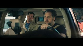 American Express OPEN TV Spot, 'Start Saying Yes' Song by Devo - Thumbnail 3