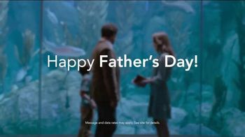 Match.com TV Spot, '2017 Father's Day: Lots of Questions' - Thumbnail 8
