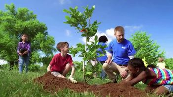 Dominion Energy TV Spot, 'A New Way of Seeing Energy'