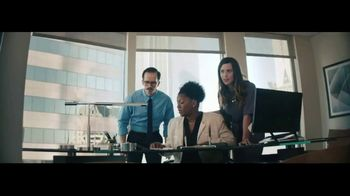 American Express OPEN TV Spot, 'Say Yes to Getting Business Done' - Thumbnail 1