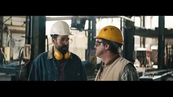 American Express OPEN TV Spot, 'Say Yes to Getting Business Done' - Thumbnail 6