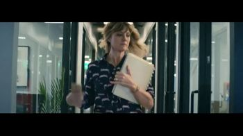 American Express OPEN TV Spot, 'Say Yes to Getting Business Done' - Thumbnail 7