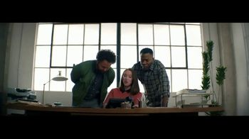American Express OPEN TV Spot, 'Say Yes to Getting Business Done' - Thumbnail 8