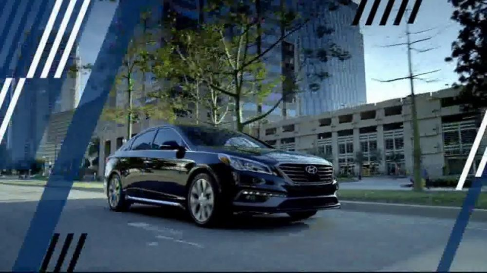 Hyundai Sonata Sales Event Upcomingcarshq Com