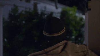 Ring Floodlight Cam TV Spot, 'Stop Crime' - Thumbnail 3