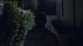 Ring Floodlight Cam TV Spot, 'Stop Crime' - Thumbnail 4