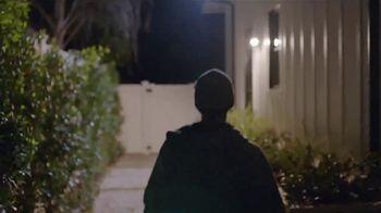Ring Floodlight Cam TV Spot, 'Stop Crime' - Thumbnail 5