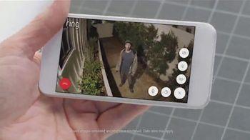Ring Floodlight Cam TV Spot, 'Stop Crime' - Thumbnail 6