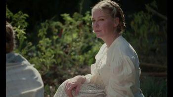 The Beguiled - Alternate Trailer 1