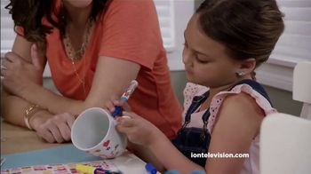 Ion Television: Father's Day Gifts' Feat. Lauren O thumbnail