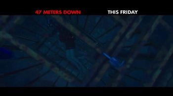 47 Meters Down - Alternate Trailer 16