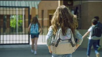 LALA Yogurt Smoothie TV Spot, 'Escuela' [Spanish]