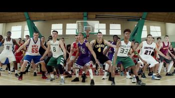 Gatorade TV Spot, \'One and Only\' Featuring Karl-Anthony Towns
