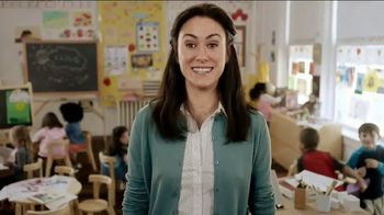 Culturelle Pro-Well TV Spot, 'Ready for Anything'