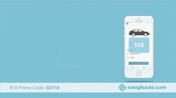 Swagbucks TV Spot, 'It Pays to Share' - Thumbnail 5