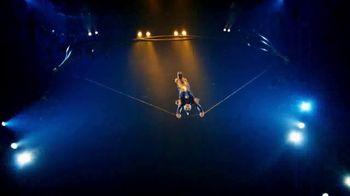 Cirque du Soleil TV Spot, 'OVO'