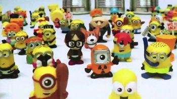Tiny Collectible Characters thumbnail